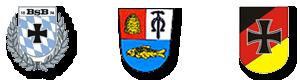 KSV-Zeitlarn
